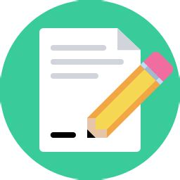 Essay Editing Service For Students Affordable Editors