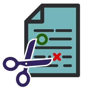 Proofreading Services Editing Services Scribendi